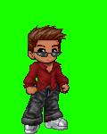 CoolerThanThe70s's avatar