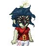 -Skitum-'s avatar