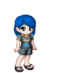 nancy_lover_4edward's avatar