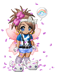 I-Angelic-Cookeh-'s avatar