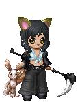 Xx_Silver Kiss_xX's avatar
