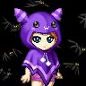 Forensic-Kimimela's avatar