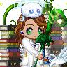 Icey_Blue_Angel's avatar