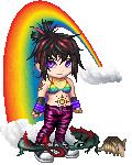 KaityKat93's avatar