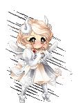 Ella Godfre's avatar