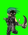 NeoEye's avatar