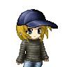 MarZ Sohma's avatar