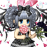 may-chu's avatar