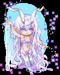 asmindys's avatar