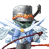the_13th_saint's avatar