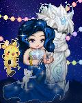 Michelle Chiba's avatar