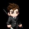 gwapokoya's avatar