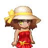 xX_Kuroko_Xx's avatar