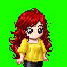 x3_ThEaCtReSs_ninjachick's avatar