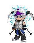 ll Blade_zerO ll