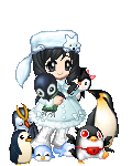 The Web's avatar