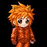 nagibtabri's avatar