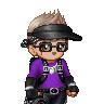 Matthew-0001's avatar