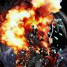 .Taigasmic.'s avatar