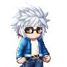 The Benjew's avatar