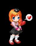 Ushiromiya Maria's avatar