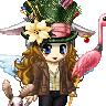 ichigoa76's avatar