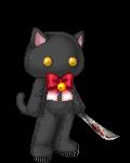 ZeeCrazayHobo's avatar