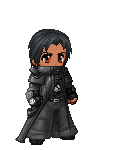 The UnderWorld Demon's avatar