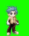 garudared's avatar
