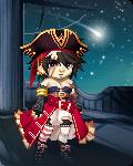 smellpotatoes's avatar