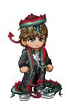 Hacker47's avatar