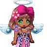 Nami sugar bebeh's avatar