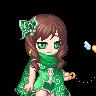 ~Shizu-Chan~'s avatar