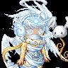 shorty_dole's avatar