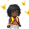 ddarkcry's avatar