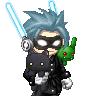 Luffie D. Monkey's avatar