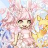 Ryoko Nomara's avatar