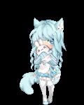 Kyutie Kitty