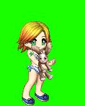 gagirl7854's avatar