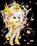 Kelso's avatar
