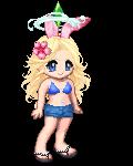 sakura_blossum236's avatar