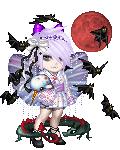 Kita-san 14's avatar
