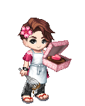 borealis9263's avatar