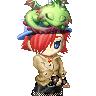 LunaKaPerru's avatar