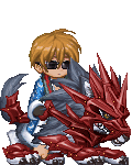 bigvon10's avatar