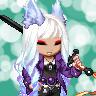 yoshazuntovprel's avatar