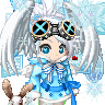 lioncourte dream's avatar