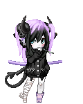 xiio's avatar