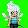 Caiti Heartbreaker's avatar