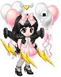kittykat12344's avatar